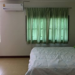 Отель Family Guesthouse удобства в номере