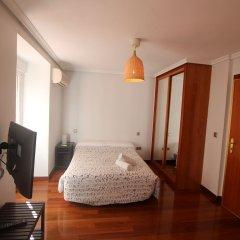 Отель Good Stay Atocha Испания, Мадрид - отзывы, цены и фото номеров - забронировать отель Good Stay Atocha онлайн комната для гостей фото 4
