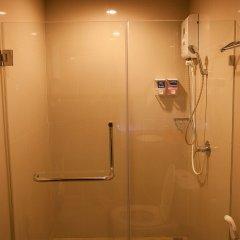 Отель ZEN Rooms Silom Soi 17 ванная фото 2