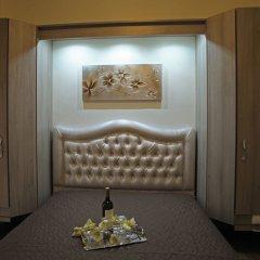 Отель Myrto комната для гостей фото 4