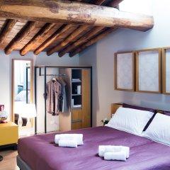 Отель Grand Master Suites комната для гостей фото 2