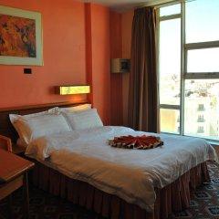 Отель Candles Hotel Иордания, Вади-Муса - 1 отзыв об отеле, цены и фото номеров - забронировать отель Candles Hotel онлайн комната для гостей фото 3