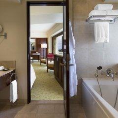 Отель The Westin Resort Guam США, Тамунинг - 9 отзывов об отеле, цены и фото номеров - забронировать отель The Westin Resort Guam онлайн ванная фото 2