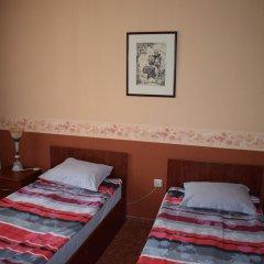 Отель Kalina Hotel Болгария, Боровец - отзывы, цены и фото номеров - забронировать отель Kalina Hotel онлайн детские мероприятия