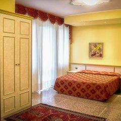 Отель Internazionale Terme Италия, Абано-Терме - отзывы, цены и фото номеров - забронировать отель Internazionale Terme онлайн комната для гостей фото 3