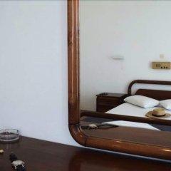 Adamastos Hotel удобства в номере