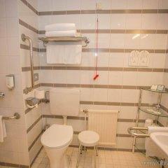 Отель Holiday Inn Vienna City ванная