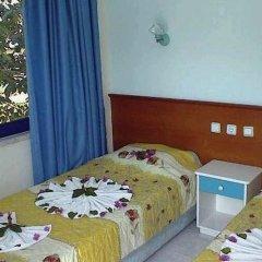 Highlife Apartments Турция, Мармарис - 1 отзыв об отеле, цены и фото номеров - забронировать отель Highlife Apartments онлайн фото 8