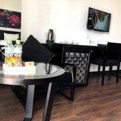 Отель Thanh Binh Riverside Hoi An Вьетнам, Хойан - отзывы, цены и фото номеров - забронировать отель Thanh Binh Riverside Hoi An онлайн в номере фото 2