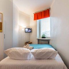 Отель Citykoti Downtown Apartments Финляндия, Хельсинки - отзывы, цены и фото номеров - забронировать отель Citykoti Downtown Apartments онлайн вид на фасад
