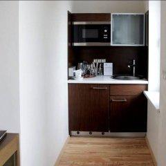 Апарт-отель Ararat All Suites в номере фото 2