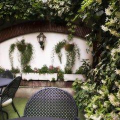 Отель Panama Garden фото 5