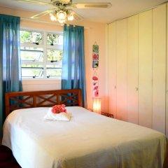 Отель Maison Te Vini Holiday home 3 Французская Полинезия, Пунаауиа - отзывы, цены и фото номеров - забронировать отель Maison Te Vini Holiday home 3 онлайн детские мероприятия