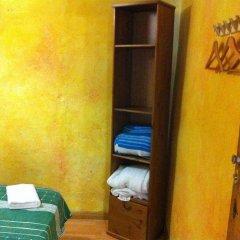 Отель Click & Click Las Ramblas сауна