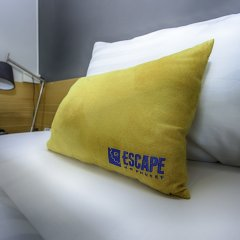 Escape De Phuket Hotel & Villa удобства в номере фото 4
