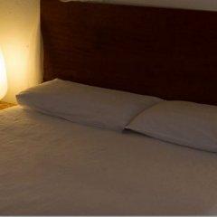 Отель Agroturismo Ses Arenes комната для гостей
