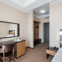 Гостиница Н удобства в номере