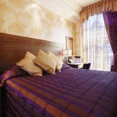 Отель Hallmark Inn Liverpool Великобритания, Ливерпуль - отзывы, цены и фото номеров - забронировать отель Hallmark Inn Liverpool онлайн комната для гостей фото 2