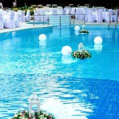 Отель Best Western Plus Congress Hotel Армения, Ереван - - забронировать отель Best Western Plus Congress Hotel, цены и фото номеров спортивное сооружение