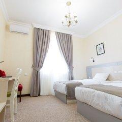 Navruz Hotel Tashkent комната для гостей фото 4