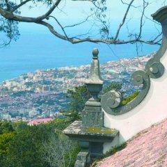Отель Quinta do Monte Panoramic Gardens фото 6