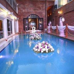 Fuat Pasa Yalisi Турция, Стамбул - отзывы, цены и фото номеров - забронировать отель Fuat Pasa Yalisi онлайн фото 2