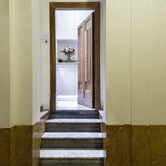 Отель Guesthouse Foresteria Margherita Milano Италия, Милан - отзывы, цены и фото номеров - забронировать отель Guesthouse Foresteria Margherita Milano онлайн комната для гостей
