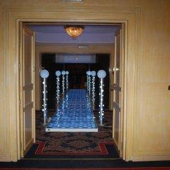 Отель Orient Palace Сусс комната для гостей фото 2