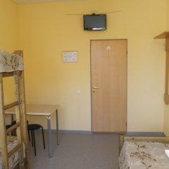 Мини-Отель Петрозаводск удобства в номере фото 2