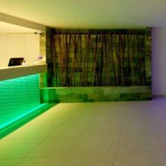 Отель Limanaki Beach Hotel Кипр, Айя-Напа - 1 отзыв об отеле, цены и фото номеров - забронировать отель Limanaki Beach Hotel онлайн сауна