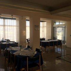 Jerusalem Panorama Hotel Израиль, Иерусалим - 5 отзывов об отеле, цены и фото номеров - забронировать отель Jerusalem Panorama Hotel онлайн питание