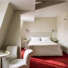 Отель Le Quartier Bercy Square Париж фото 23