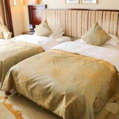 Foshan Shunde Grandlei Hotel комната для гостей фото 5