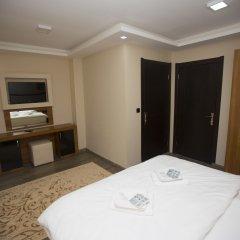 Yayla Otel Турция, Узунгёль - отзывы, цены и фото номеров - забронировать отель Yayla Otel онлайн комната для гостей