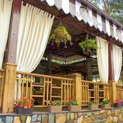 Гостиница Аустерия в Белгороде отзывы, цены и фото номеров - забронировать гостиницу Аустерия онлайн Белгород