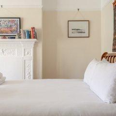 Отель 2 Bedroom Flat in North West London with Wifi детские мероприятия
