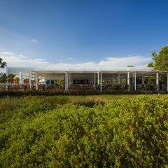 Отель Club Grand Aqua - All Inclusive фото 5