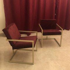 Гостиница ARBAT в Саратове отзывы, цены и фото номеров - забронировать гостиницу ARBAT онлайн Саратов сауна
