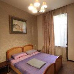 Отель Yerevan Apartments в Эчмиадзин