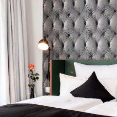 Отель Pandion Boardinghouse Германия, Мюнхен - отзывы, цены и фото номеров - забронировать отель Pandion Boardinghouse онлайн комната для гостей фото 5