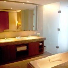 Sun Island Hotel Legian ванная