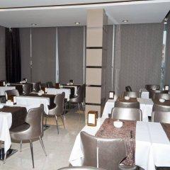 Sultan Hotel Турция, Мерсин - отзывы, цены и фото номеров - забронировать отель Sultan Hotel онлайн помещение для мероприятий