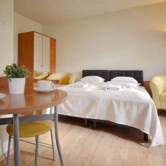 Отель Dom & House - Apartamenty Zacisze комната для гостей фото 3
