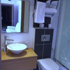 Masal Otel Турция, Измит - отзывы, цены и фото номеров - забронировать отель Masal Otel онлайн фото 22