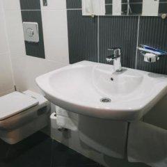 Гостиница «VENA» в Ставрополе отзывы, цены и фото номеров - забронировать гостиницу «VENA» онлайн Ставрополь ванная фото 2