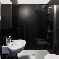 Отель TSH Florence Lavagnini ванная