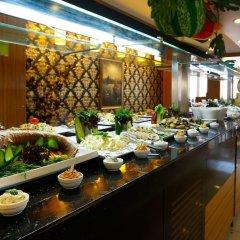 Aes Club Hotel Турция, Олудениз - 2 отзыва об отеле, цены и фото номеров - забронировать отель Aes Club Hotel онлайн питание фото 3