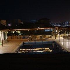Darna Village Beach Hostel фото 4