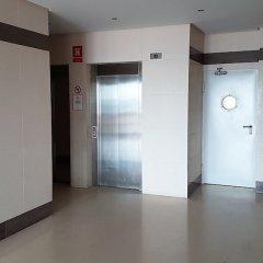 Отель Apartamentos Vega Sol Playa Испания, Фуэнхирола - отзывы, цены и фото номеров - забронировать отель Apartamentos Vega Sol Playa онлайн интерьер отеля фото 2