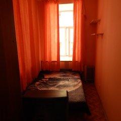 Апартаменты Apartment Anna na Fontanke Санкт-Петербург ванная фото 2